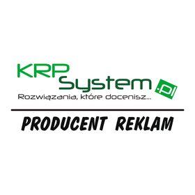 KRP System