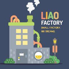 Liao Factory