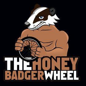 Honey Badger Wheel