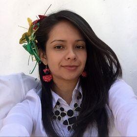 Cami Martinez