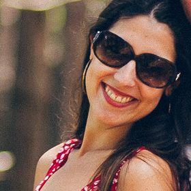 Aline Castro Rossi