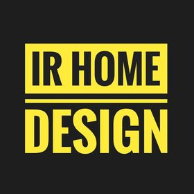 irhomedesign