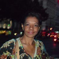 Emilia Oliveira Araujo Araujo