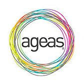 Ageas UK