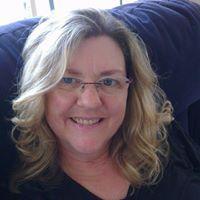 Sally Johns