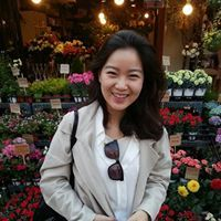 MinChong Koh