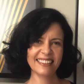 Renata Mohallem