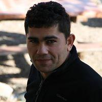 Caner Kuruoğlu