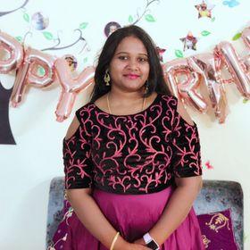 Dr.sucharitha