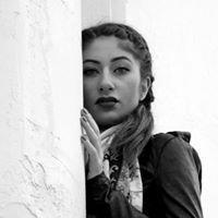 Livia Nedelcu