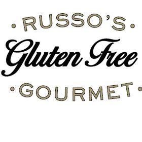 Russo's Gluten-Free Gourmet