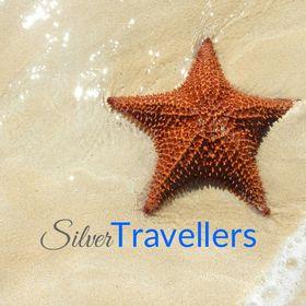 SilverTravellers.de