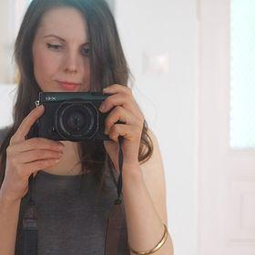 Saija Starr
