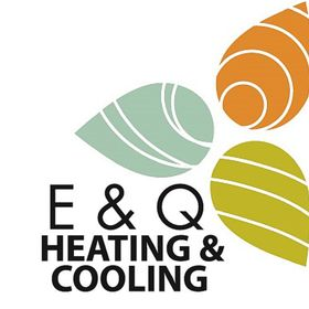 E&Q Heating and Cooling