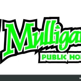 Mulligans Public House