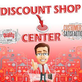 DiscountShopCenter