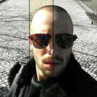 Xavi Oliveira