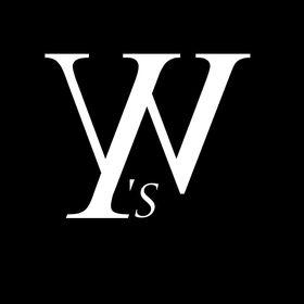 YOVNGSTER'S WΛLK ®