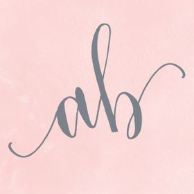 ablush events