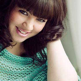 Adrienn Toth