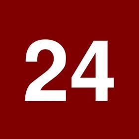 Kartal 24