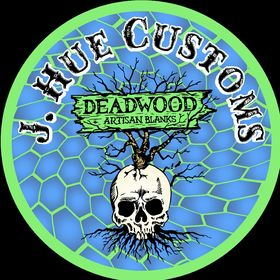 J. Hue Customs