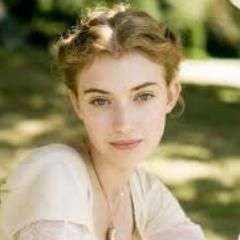 ThoraJane-Anne