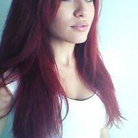 Maritina Karaiskou