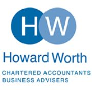 Howard Worth, Chartered Accountants in Cheshire