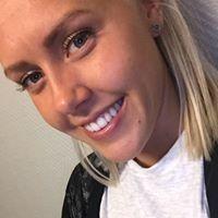 Emilie Aamodt