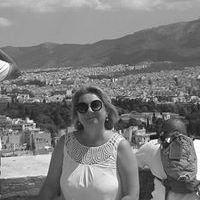 Hrisman Olimpia