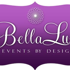 Bella Luve' Events by Design, LLC