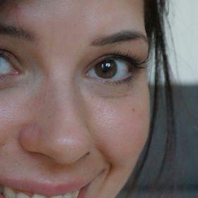 Elena Tanzarella