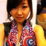 Iris Tang