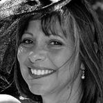 Julie Thornback