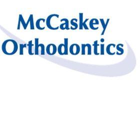 McCaskey Orthodontics