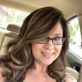 Stacy Hoggard