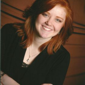 Erin McNeal