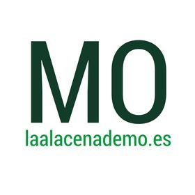 Recetas Thermomix - La Alacena de MO