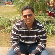 Ravi Sawant