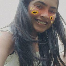 Inusidhu