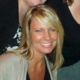 Lisa Hood Bennett