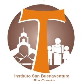 Instituto San Buenaventura