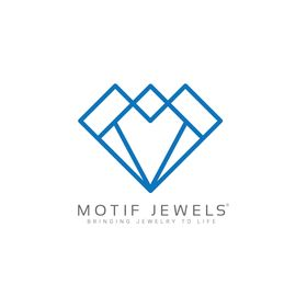 Motif Jewels