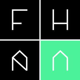 Fullhouse architects
