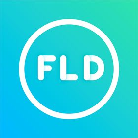 FreeLogo Design