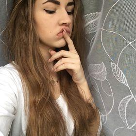 Ewelina Sz.