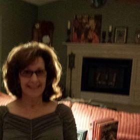 4e1a29225b22 Jeanne (Jpcljk) on Pinterest