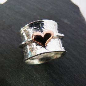 Silvella Jewellery