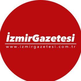 İzmirGazetesi